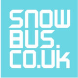 2014/15 Winter Timetable Released
