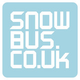 What's happening at Snowbus in 2019/20?
