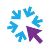 Snowbus becomes Snowcompare.com